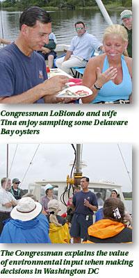 Congressman LoBiondo
