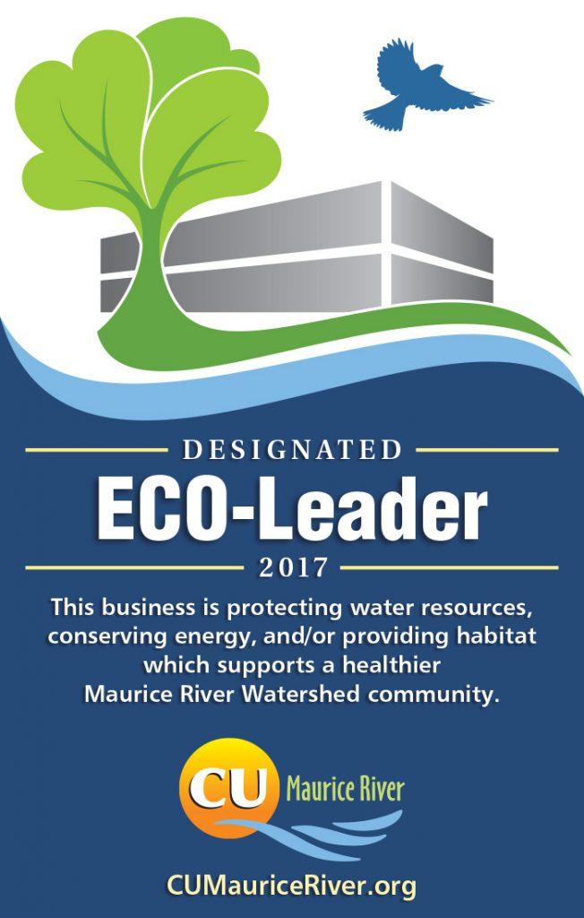 Designated ECO-Leader pdf