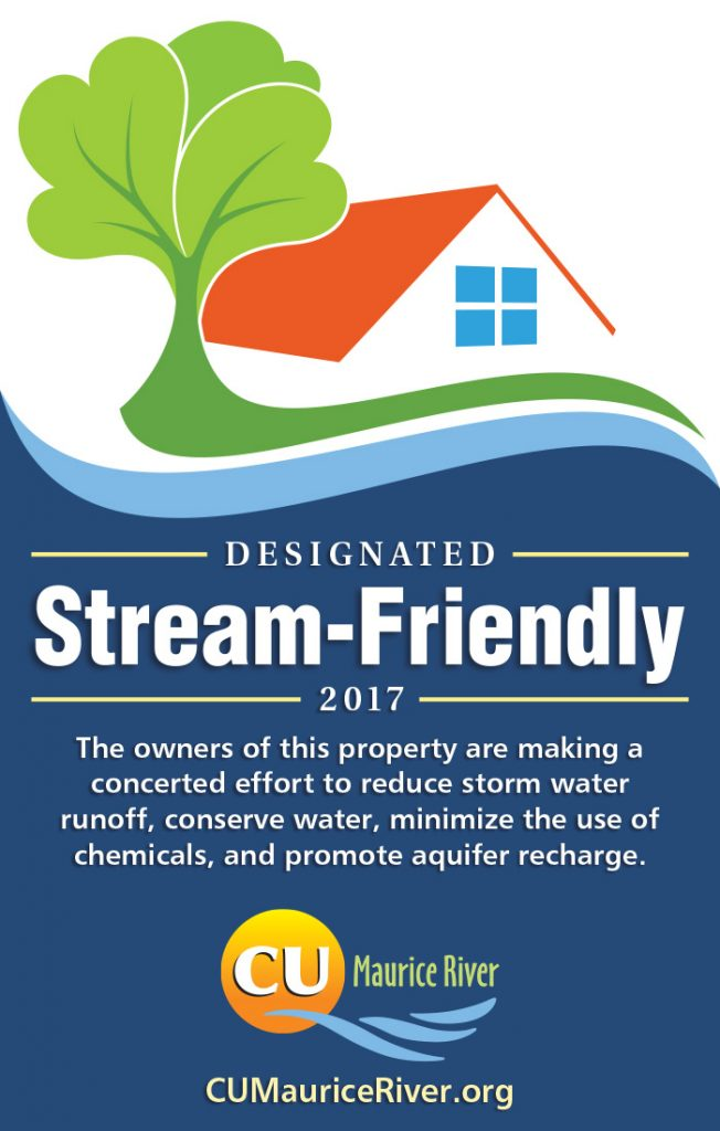 Designated Stream-Friendly pdf