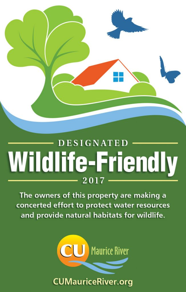 Designated Wildlife-Friendly pdf