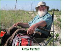 Dick Veitch