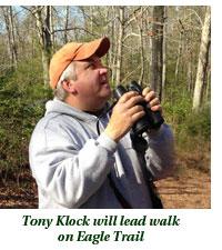 Tony Klock