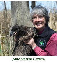 Jane Morton Galetto