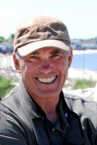 Larry Niles, PhD