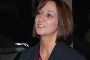 Renee Brecht