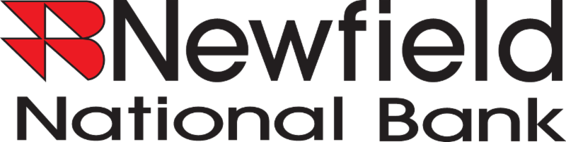 Newfield Bank Logo