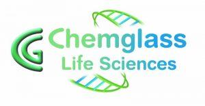 Chemglass logo