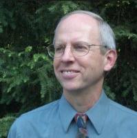 Dr. Daniel Van Abs