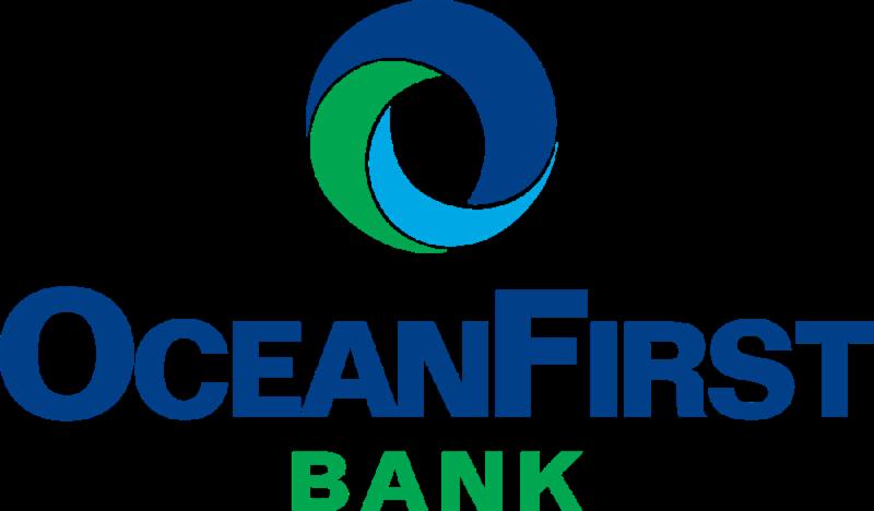 Ocean First Bank logo