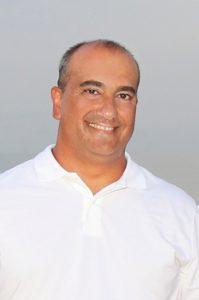 Dr. Christopher Obropta