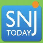 SNJ Today logo