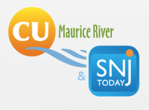 Nature Around Us cu snj logo
